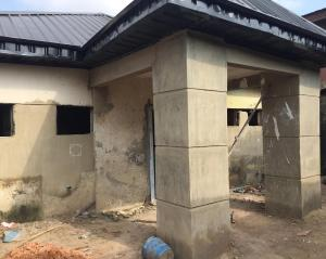 Self Contain for rent Maryland Lagos