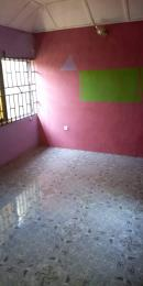 1 bedroom mini flat  Flat / Apartment for rent Ajanla off akala express Akala Express Ibadan Oyo