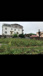Residential Land Land for sale Wuye Wuye Abuja