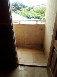 1 bedroom Blocks of Flats for rent Igbo Olomu Junction Isawo Road Isawo Ikorodu Lagos