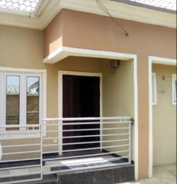 2 bedroom Flat / Apartment for rent Water Intake, Maigero, Chikun Kaduna