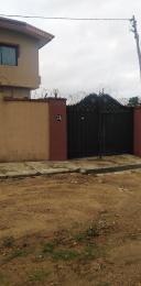 1 bedroom mini flat  Shared Apartment Flat / Apartment for rent Nnpc Area Apata Ibadan Oyo