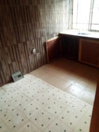 2 bedroom Blocks of Flats House for rent Psychiatric bus stop charity estate Isawo Ikorodu Lagos