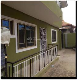 2 bedroom Flat / Apartment for rent Okunola  egbeda Lagos. Egbeda Alimosho Lagos