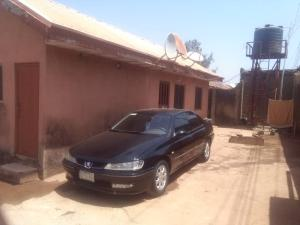 Blocks of Flats for sale Mando Kaduna North Kaduna
