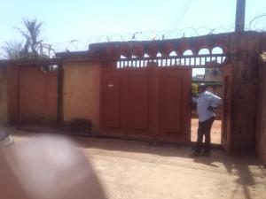 4 bedroom Blocks of Flats House for sale Mando Kaduna North Kaduna