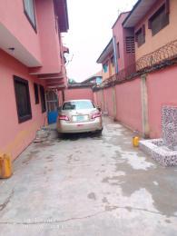 2 bedroom Flat / Apartment for rent Unity Estate Egbeda Lagos. Egbeda Alimosho Lagos