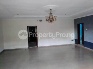 3 bedroom Flat / Apartment for rent Close to unity estate egbeda Lagos. Egbeda Alimosho Lagos