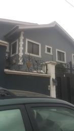3 bedroom Semi Detached Duplex for rent Magodo GRA Phase 2 Kosofe/Ikosi Lagos