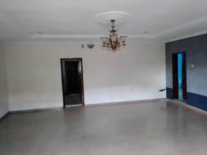 3 bedroom Blocks of Flats House for rent Close To Unity Estate Egbeda Egbeda Alimosho Lagos