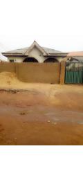 3 bedroom Detached Bungalow for sale Joint Mind Estate, Arolambo Inside,oke Aru Iju Lagos