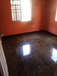 2 bedroom Mini flat for rent Logun Logun ... Bale Bus Stop Igbo Olomu Road Isawo Ikorodu Lagos
