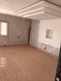 3 bedroom Flat / Apartment for rent Ahmadiya Abule Egba Abule Egba Lagos