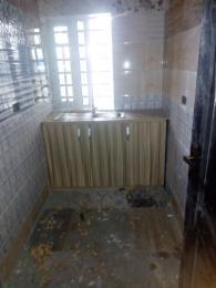 2 bedroom Mini flat Flat / Apartment for rent Off adetola Aguda Surulere Lagos