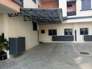 3 bedroom Flat / Apartment for rent Off Palace Road, Oniru Estate, Victoria island, Lagos.  Victoria Island Extension Victoria Island Lagos