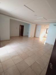 2 bedroom Blocks of Flats House for rent Nelson Cole estate ,iju ishaga road Iju Lagos