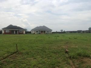 Land for sale Nellyani Homes Estate, Ifa Ikot Okpon, Off Oron Road Uyo Akwa Ibom