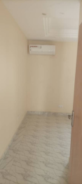 2 bedroom Mini flat Flat / Apartment for rent Brains and hammers city estate Life Camp Abuja