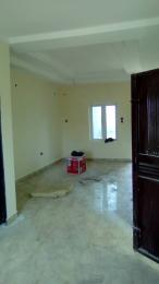 3 bedroom Mini flat Flat / Apartment for sale Comfort Royal estate Apo Abuja