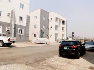 3 bedroom Mini flat Flat / Apartment for sale Opposite games village Garki 1 Abuja
