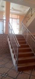 5 bedroom Detached Duplex House for rent Lavista court Estate  Lokogoma Abuja
