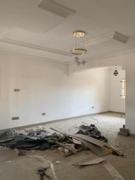 2 bedroom Mini flat Flat / Apartment for rent First avenue  Gwarinpa Abuja