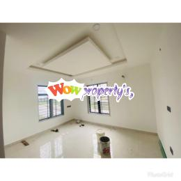 4 bedroom Detached Duplex House for rent By peace apartment Jahi Abuja