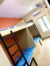 Shared Apartment for rent Akoka Yaba Lagos