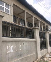 Shop for rent Soluyi Gbagada Lagos