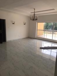 3 bedroom Mini flat Flat / Apartment for sale Guzape Abuja