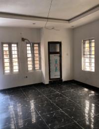 2 bedroom Blocks of Flats for rent Off Apapa Road Ebute Metta Yaba Lagos