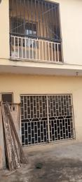 2 bedroom Flat / Apartment for rent  college road in private Estate  Ifako-ogba Ogba Lagos