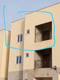 2 bedroom Mini flat for sale In An Estate At Dawaki, Gwarinpa Abuja