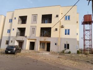 2 bedroom Mini flat Flat / Apartment for sale In an estate at dawaki. Tiled road to the Estate Gwarinpa Abuja