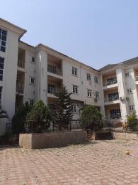3 bedroom Blocks of Flats for sale Garki 2 Abuja