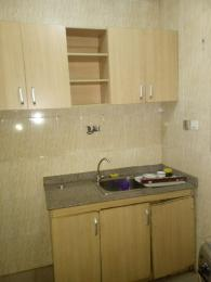 1 bedroom mini flat  Mini flat Flat / Apartment for rent Wuse zone 6 Wuse 1 Abuja