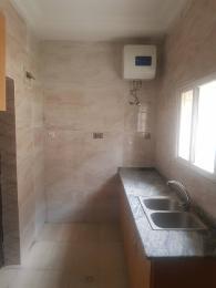 1 bedroom mini flat  Mini flat Flat / Apartment for rent karmo by Turkish Karmo Abuja