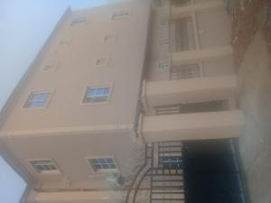 2 bedroom Blocks of Flats House for rent Airport Road Oredo Edo