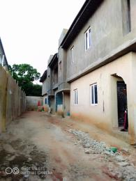 2 bedroom Flat / Apartment for rent Royal estate Ebute Ikorodu Lagos