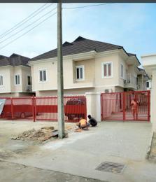 Flat / Apartment for sale Osapa london Lekki Lagos