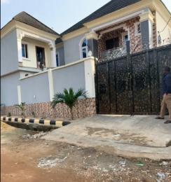 2 bedroom Flat / Apartment for rent Glory Estate Egbeda Alimosho Lagos