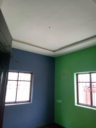 2 bedroom Flat / Apartment for rent Majek Busstop Sangotedo Ajah Lagos