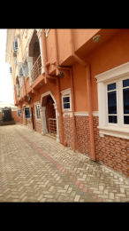 2 bedroom Shared Apartment Flat / Apartment for rent No 12, chief Nsuabia street, Liverpool estate satellite town Satellite Town Amuwo Odofin Lagos