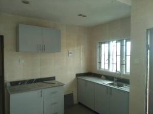 2 bedroom Flat / Apartment for rent .. Iju Lagos