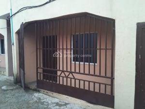 2 bedroom Flat / Apartment for rent Behind 5th avenue Gowon estate Ipaja Lagos