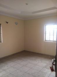 2 bedroom Flat / Apartment for rent Aviation estate  Mafoluku Oshodi Lagos