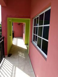 2 bedroom Flat / Apartment for rent Obia-Akpor Port Harcourt Rivers