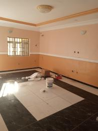 2 bedroom Flat / Apartment for rent Victory Estate Apple junction Amuwo Odofin Lagos