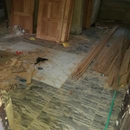 2 bedroom Flat / Apartment for rent Charity Airport Road Oshodi Lagos