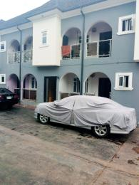 2 bedroom Flat / Apartment for rent Vanguard Asaba Delta